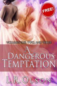 lro-a-dangerous-temptation-vol-123-1-free